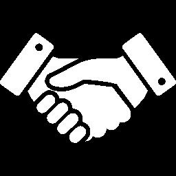 握手 イメージ 無料のアイコンライブラリ